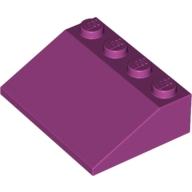 ElementNo 4599548 - Br-Red-Viol