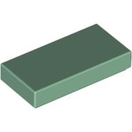 ElementNo 4616578 - Sand-Green