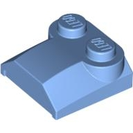 ElementNo 4163719 - Md-Blue