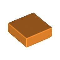 ElementNo 4558595 - Br-Orange