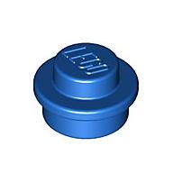 ElementNo 614123 - Br-Blue