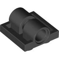ElementNo 281726 - Black