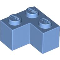 ElementNo 6000880 - Md-Blue
