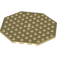 ElementNo 6037610 - Brick-Yel