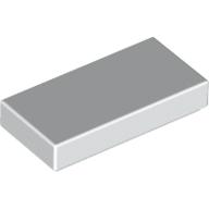 ElementNo 306901 - White