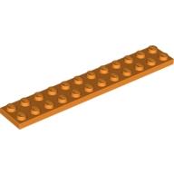 ElementNo 6056707 - Br-Orange