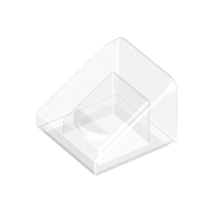 ElementNo 4244362 - Tr