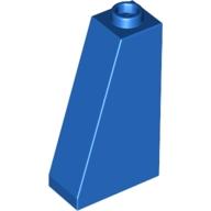 ElementNo 4121925 - Br-Blue