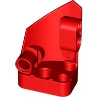 ElementNo 4558873 - Br-Red