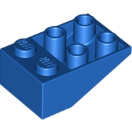 ElementNo 4509443 - Br-Blue