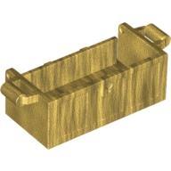 ElementNo 4533103 - W-Gold-Dr-La