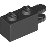ElementNo 4144533 - Black