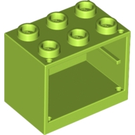 ElementNo 4625623 - Br-Yel-Green