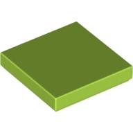 ElementNo 4518611 - Br-Yel-Green