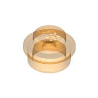 ElementNo 4222960 - Tr-Br-Orange