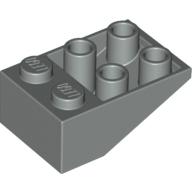 ElementNo 4109695 - Grey