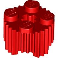 ElementNo 4650646 - Br-Red