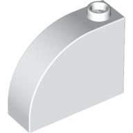 ElementNo 4141668 - White
