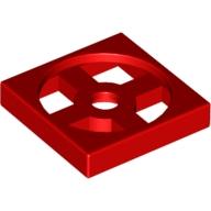 ElementNo 368021 - Br-Red