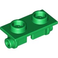 ElementNo 3938-Dk-Green