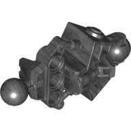 ElementNo 4294881 - Met-Dk-Grey