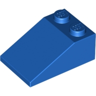 ElementNo 329823 - Br-Blue
