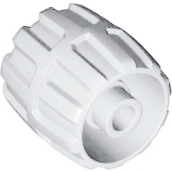 ElementNo 611801-611851- White