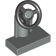 ElementNo 4226995 - Grey