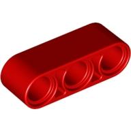 ElementNo 4153718 - Br-Red