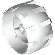ElementNo 4260051 - White