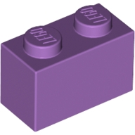 ElementNo 4623598 - Medium-Lavendel