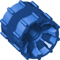ElementNo 3200723-4155737 - Br-Blue