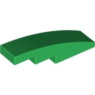 ElementNo 6042951 - Dk-Green