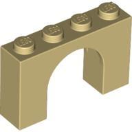 ElementNo 4190213 - Brick-Yel