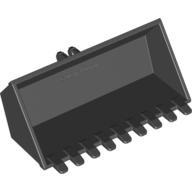 ElementNo 4209729 - Black