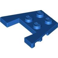 ElementNo 4594242 - Br-Blue