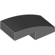 ElementNo 6029948 - Dk-St-Grey