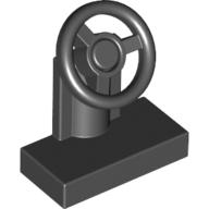 ElementNo 73081 - Black