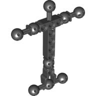 ElementNo 4593569 - Black