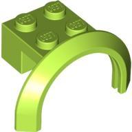 ElementNo 4571221 - Br-Yel-Green