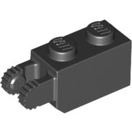 ElementNo 4144502 - Black