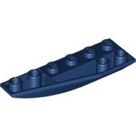 ElementNo 4225579 - Earth-Blue