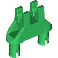 ElementNo 4222629 - Dk-Green