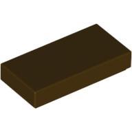 ElementNo 4566688 - Dk-Brown
