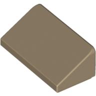 ElementNo 6015449 - Sand-Yellow