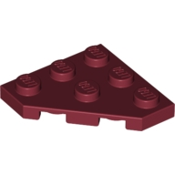 ElementNo 4539064 - New-Dark-Red