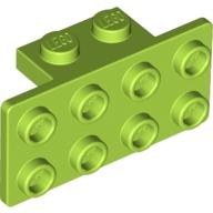 ElementNo 4617067 - Br-Yel-Green