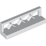ElementNo 4550171 - White