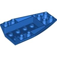 ElementNo 4180466-6109922 - Br-Blue