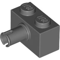 ElementNo 4211087 - Dk-St-Grey